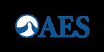 AES_logoH_2017_blue-700