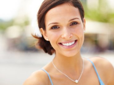 Cosmetic Dentistry in Rolla MO - Moorkamp and Arthur Family Dentistry