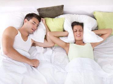 sleep apnea - rolla dentist - moorkamp and arthur family dentistry